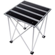Road Ready RR21STAND21 Universal Folding Stand