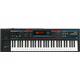 Roland Juno DI 61 Key Mobile Keyboard Synth