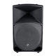 Mackie TH-15A Thump 15-Inch 2-Way Powered Speaker