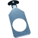 Apollo ACSHS4AM A Size Gobo Holder For Ellipsoidal