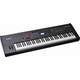 Yamaha S70XS Synthesizer Keyboard