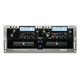 Numark CDN450 Rack Mount Dual DJ MP3 / CD Player