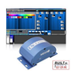 Mega Lite Enlighten USB DMX Interface & Software