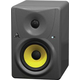 Behringer B1030A Active Studio Monitor (Each)