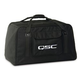 QSC Tote Bag for K12 Powered Speakers