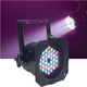 American DJ PROPAR 56RGB LED Wash Light