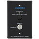 FURMAN RS-2 Remote System Control Panels