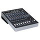Mackie Onyx 1220I 12 Ch Compact Recording Mixer