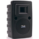 Anchor LIB-7500 Liberty AC/DC Powered Sound System