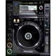 Pioneer CDJ-2000 Professional Multi Format Player
