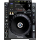 Pioneer CDJ-900 Professional Multi Format Player