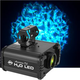 American DJ H2O LED 6 Color Water Effect Light