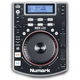 Numark NDX400 Tabletop DJ CD MP3 USB Player
