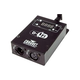Chauvet DFI-PLUS Wireless DMX Transmitter/Reciever