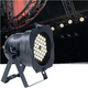 American DJ DMX LED Cool White & Warm White Par 56