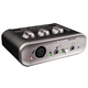 Avid FAST-TRACK-USB-II Audio Interface