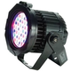 Elation DLED-36-PRO 108W LED RGB Die Cast Par