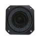 Yamaha Replacement Tweeter For Ns10M