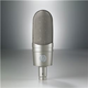 Audio Technica AT4080 Side-Address Ribbon Mic