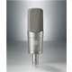 Audio Technica AT4047MP Multi Patern Condenser Mic