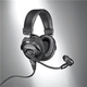 Audio Technica BPHS1 Stereo Headset W/ Boom Mic