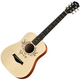 Taylor Taylor Swift Baby Taylor Acoustic Guitar