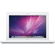 Apple MacBook 13.3 IInch 2.26GHz 2GB 250GB