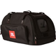 JBL EON10-BAG-DLX Bag for 3G 3rd Generation EON10