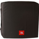 JBL Speaker Bag for EON518S Subwoofer