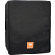 JBL PRX718S-CVR Padded Cover for PRX718S Subwoofer