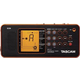 Tascam PT7 Chromatic Instrument Tuner