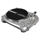 Gemini TT-1100 USB Belt Drive Turntable
