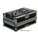 Odyssey FR10MIXE Universal ATA Case for 10-inch DJ Mixers