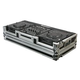 Odyssey Coffin for CD Players & 12 in DJ Mixer   +