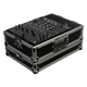 Odyssey FR12MIXE Case for 12 Inch DJ Mixer