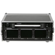 Odyssey FRER4 4 Space Effects Rack Case          +