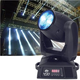 American DJ Vizi Beam 5R DMX Moving Head Light