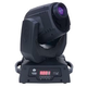 American DJ Vizi Spot LED Moving Head Light