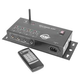 American DJ UC3-Wireless 4 Output UC3 COntroller