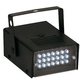American DJ S-81 LED Mini Strobe