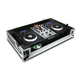 Numark MixDeck Case ATA Coffin Case For MIX DECK