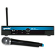 Gemini UHF116M UHF Handheld Wireless Vocal Mic