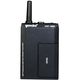 Gemini UHF-16BP Belt Pack Transmitter Only