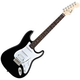 Squier Bullet Strat With Tremolo HSS RW