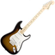 Fender American Spcl Stratocaster Elec Guitar MN