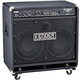 Fender Rumble 350 350Watt Bass Guitar Amp        +