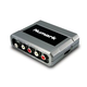 Numark Stereo iO RCA to USB DJ Audio Interface