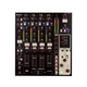 Denon DN-X1600 4-Channel Digital DJ Mixer