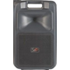 Sound Projections Sound Machine Portable PA System