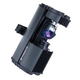 American DJ Comscan LED High Ouput DMX Scanner